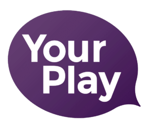 YourPlay-Logo-NoTag
